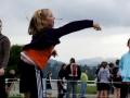2011-05-28-jrj-jugitag-engelburg-018