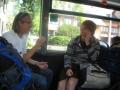2011-07-02-sf-vereinsreise-010