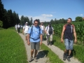 2011-07-02-sf-vereinsreise-065