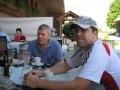 2011-07-02-sf-vereinsreise-070