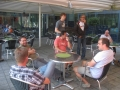 2011-07-02-sf-vereinsreise-081