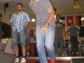 2011-07-02-sf-vereinsreise-100