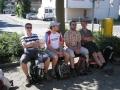2011-07-02-sf-vereinsreise-150