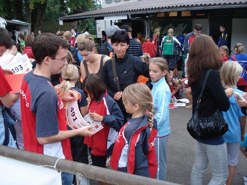 2011-09-04-jrj-la-meisterschaft-st-gallen-001