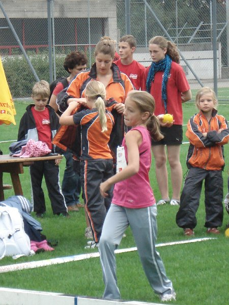 2011-09-04-jrj-la-meisterschaft-st-gallen-002