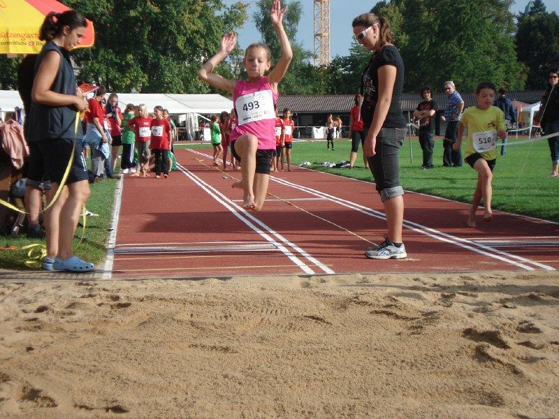 2011-09-04-jrj-la-meisterschaft-st-gallen-006