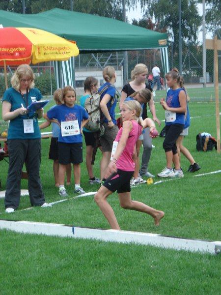 2011-09-04-jrj-la-meisterschaft-st-gallen-012