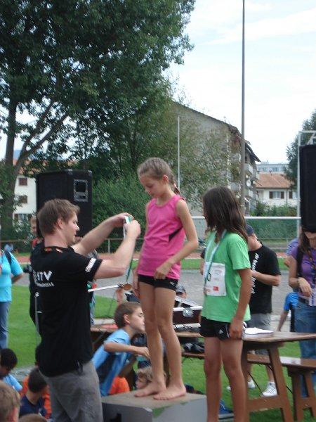 2011-09-04-jrj-la-meisterschaft-st-gallen-013