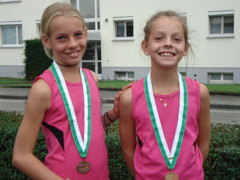 2011-09-04-jrj-la-meisterschaft-st-gallen-018