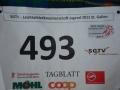 2011-09-04-jrj-la-meisterschaft-st-gallen-010