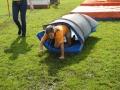 2011-09-17-jrl-rangturnen-wald-jugi-lenggis-002