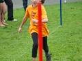 2011-09-17-jrl-rangturnen-wald-jugi-lenggis-004