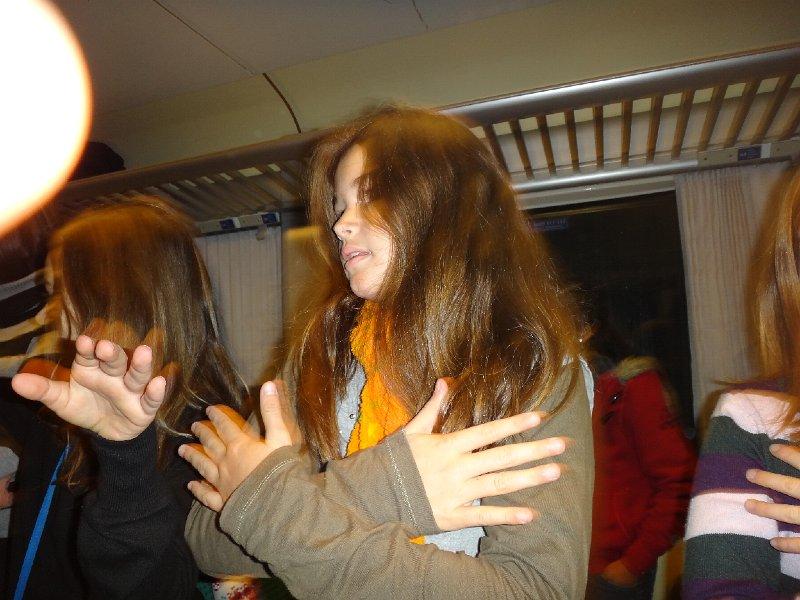 2011-11-20-jrj-sea-life-konstanz-004