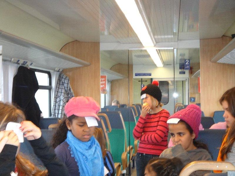 2011-11-20-jrj-sea-life-konstanz-032