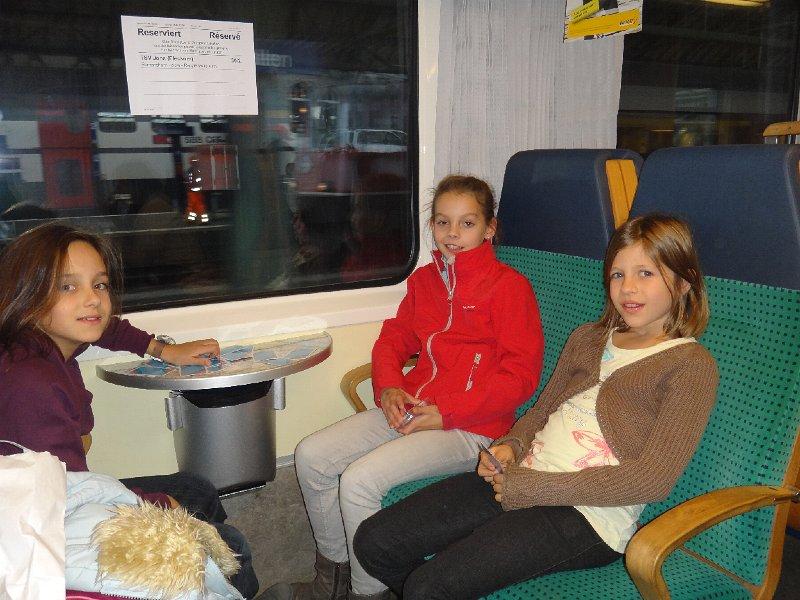 2011-11-20-jrj-sea-life-konstanz-072