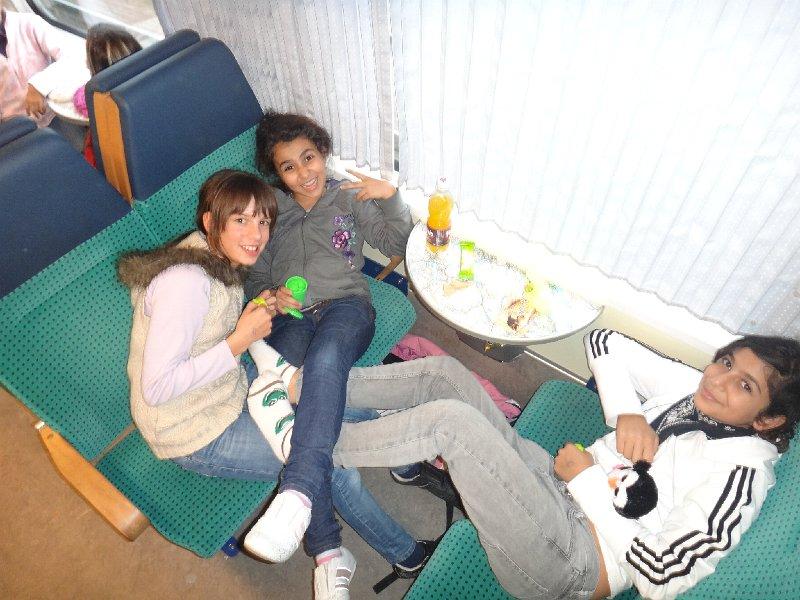 2011-11-20-jrj-sea-life-konstanz-081