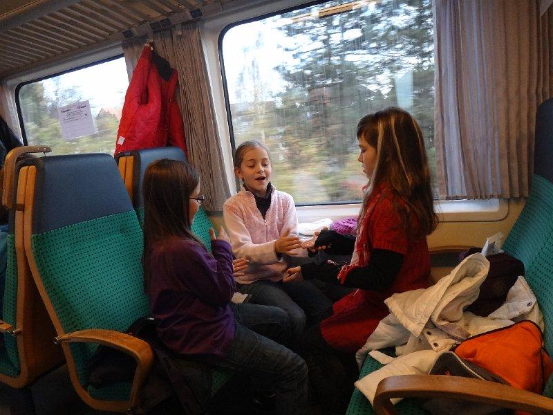 2011-11-20-jrj-sea-life-konstanz-082