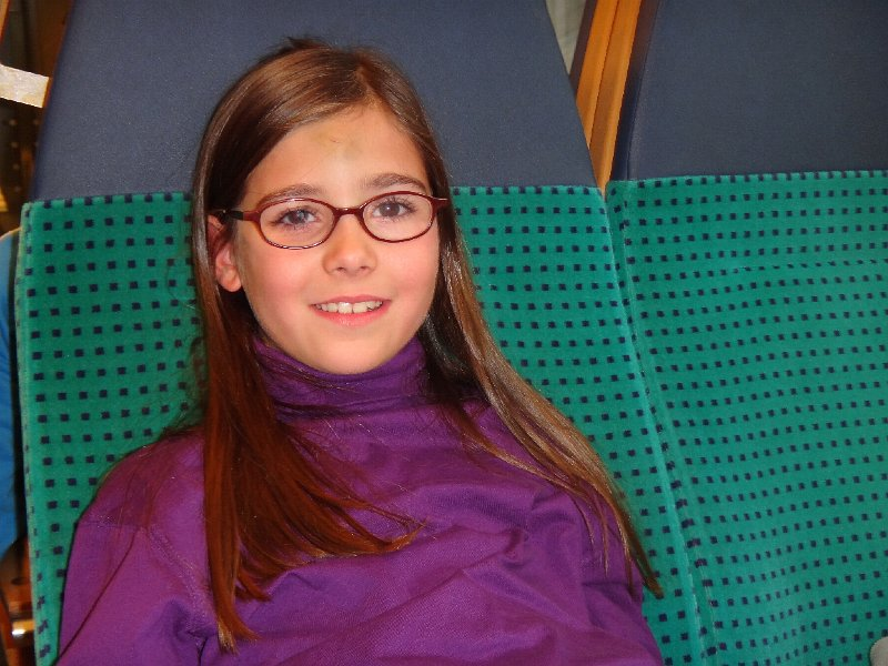 2011-11-20-jrj-sea-life-konstanz-084