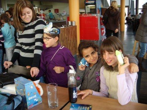 2011-11-20-jrj-sea-life-konstanz-090