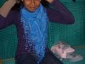 2011-11-20-jrj-sea-life-konstanz-001