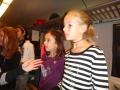 2011-11-20-jrj-sea-life-konstanz-007