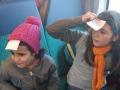 2011-11-20-jrj-sea-life-konstanz-019
