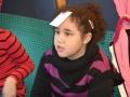 2011-11-20-jrj-sea-life-konstanz-025
