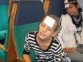 2011-11-20-jrj-sea-life-konstanz-030
