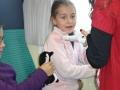 2011-11-20-jrj-sea-life-konstanz-065