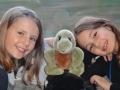 2011-11-20-jrj-sea-life-konstanz-066