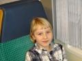 2011-11-20-jrj-sea-life-konstanz-073