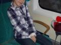 2011-11-20-jrj-sea-life-konstanz-088