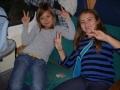 2011-11-20-jrj-sea-life-konstanz-093