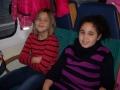 2011-11-20-jrj-sea-life-konstanz-096
