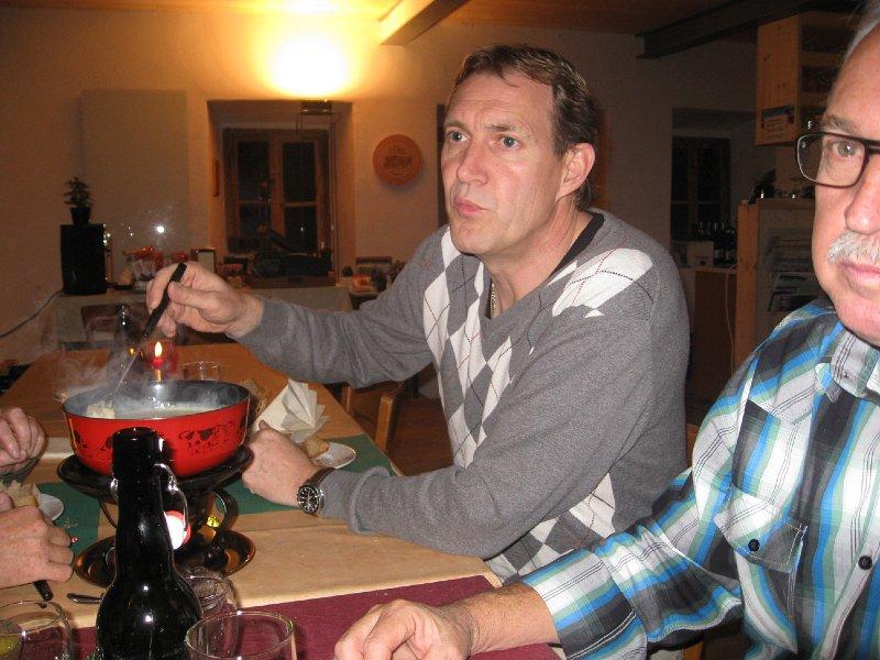 2011-11-25-sf-chlausabend-hof-003