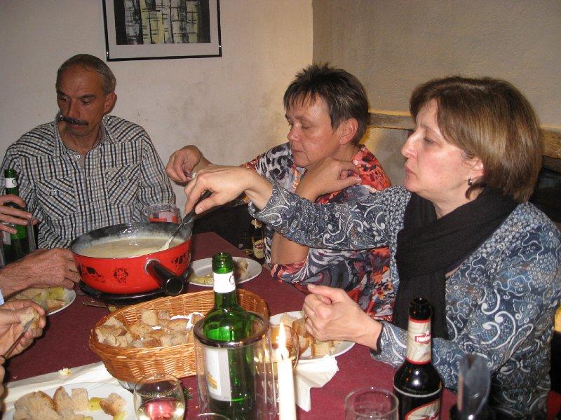2011-11-25-sf-chlausabend-hof-004