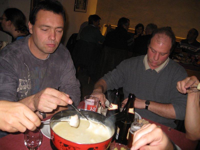 2011-11-25-sf-chlausabend-hof-005