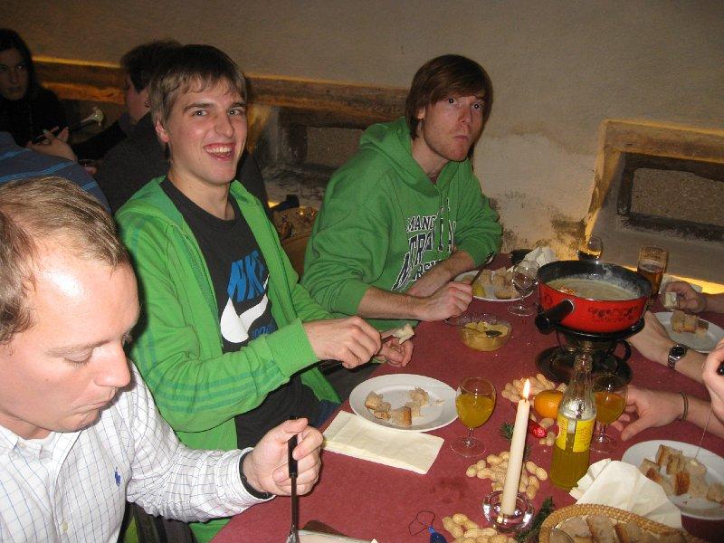 2011-11-25-sf-chlausabend-hof-007