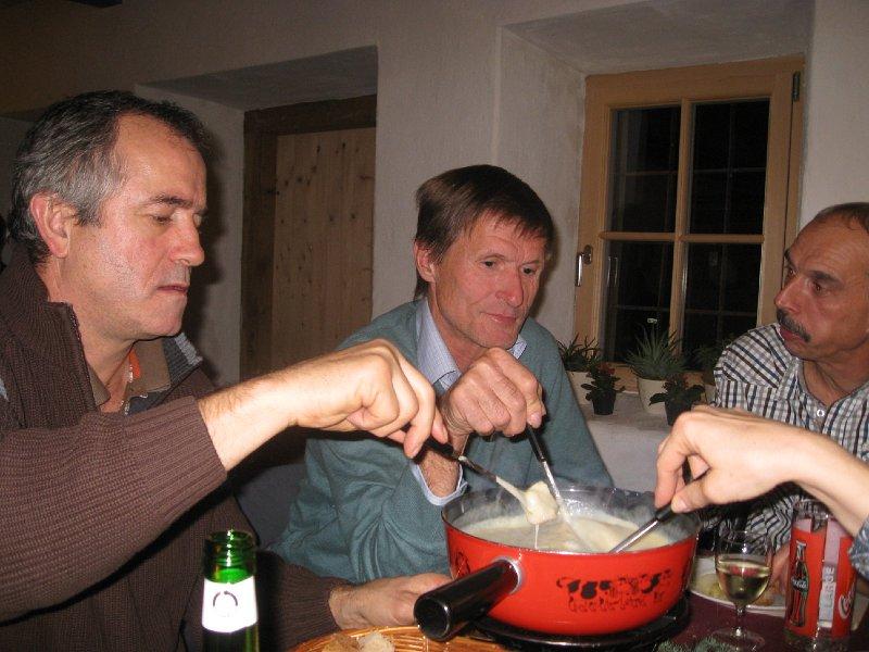 2011-11-25-sf-chlausabend-hof-012