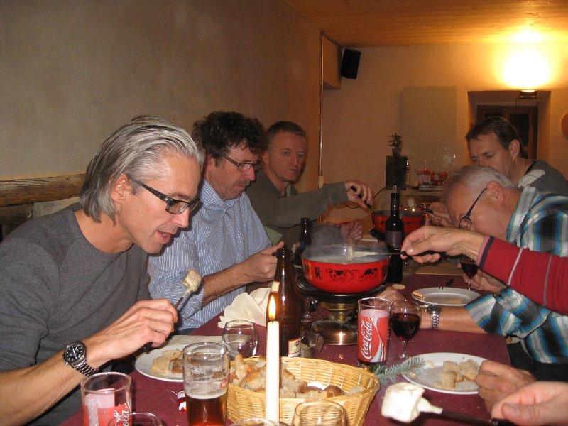 2011-11-25-sf-chlausabend-hof-016