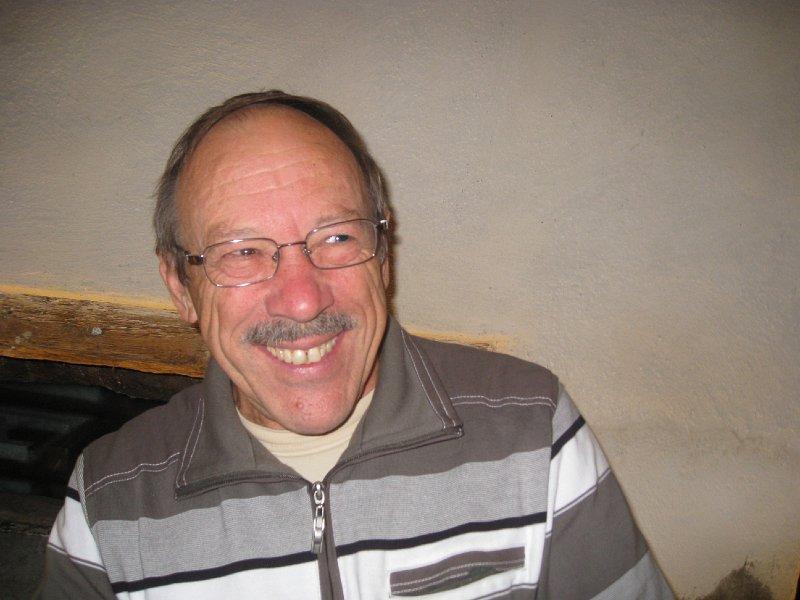 2011-11-25-sf-chlausabend-hof-017