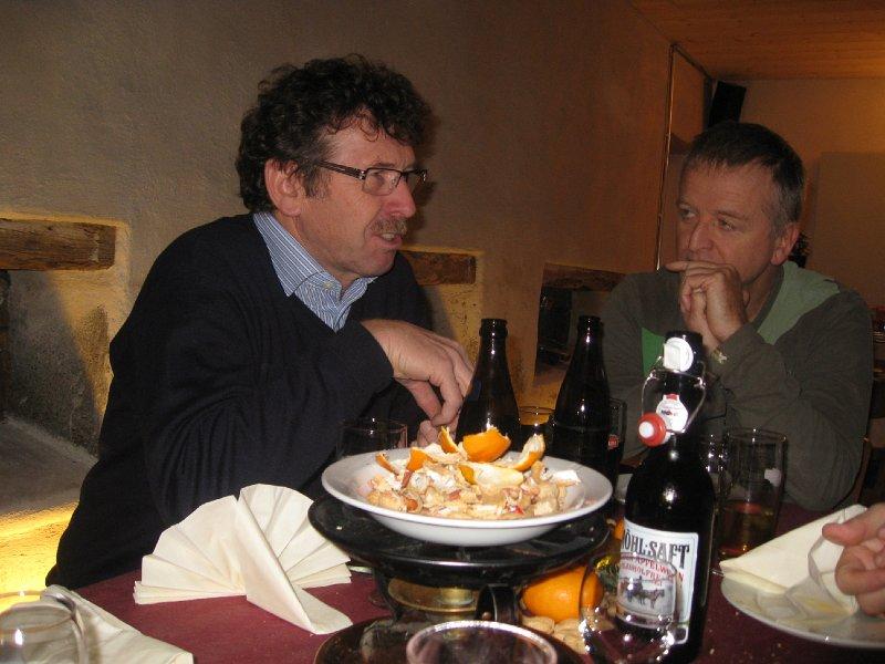 2011-11-25-sf-chlausabend-hof-019