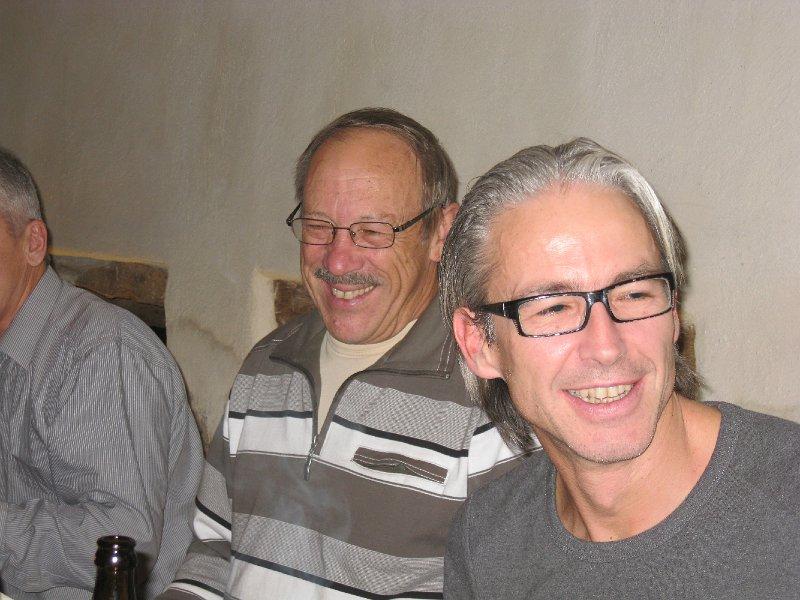 2011-11-25-sf-chlausabend-hof-021