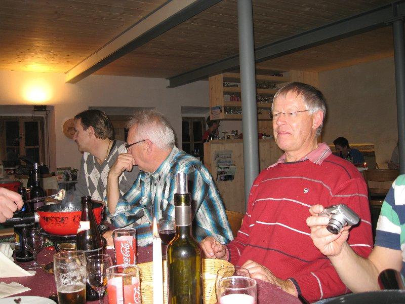 2011-11-25-sf-chlausabend-hof-022