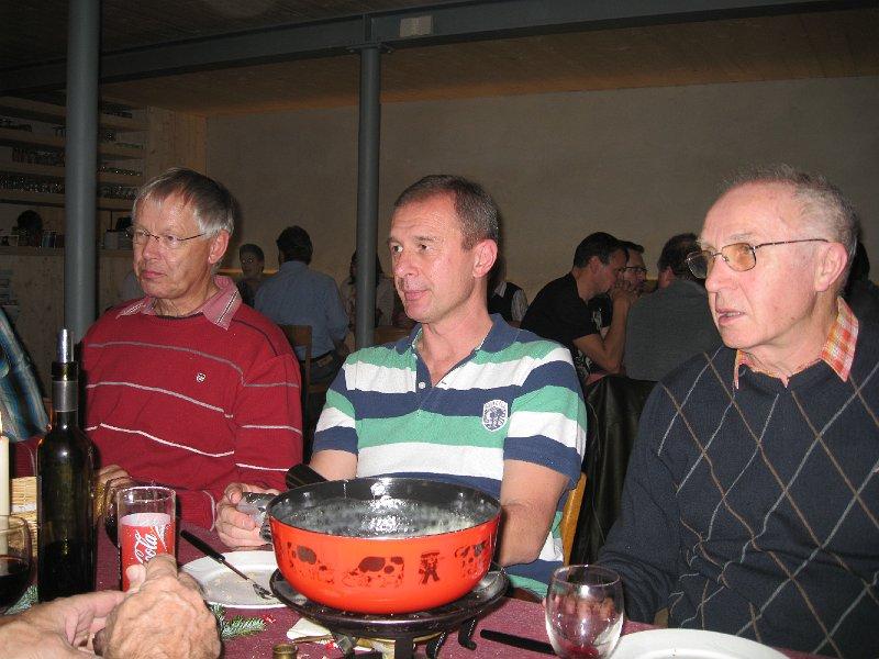 2011-11-25-sf-chlausabend-hof-024