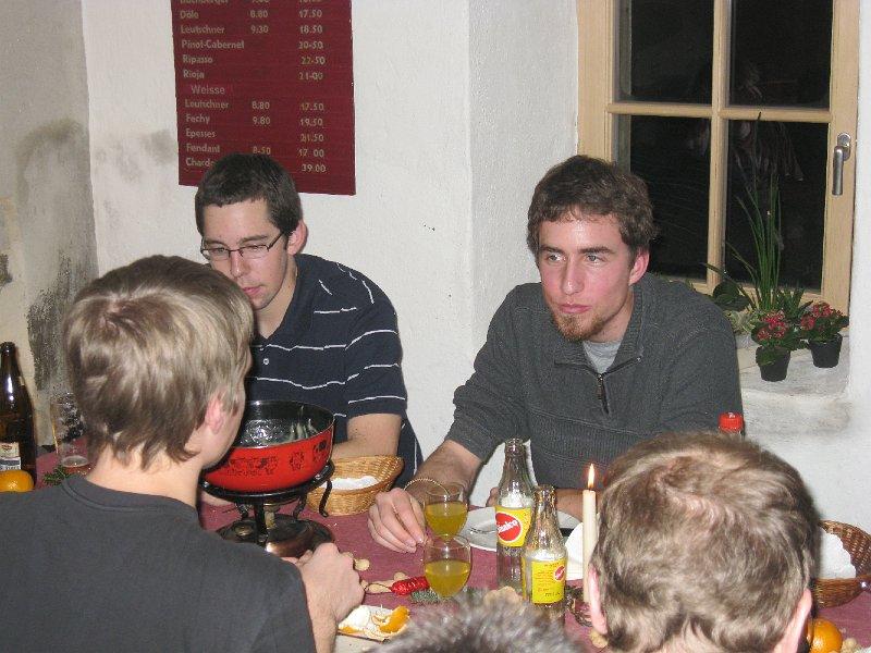 2011-11-25-sf-chlausabend-hof-028