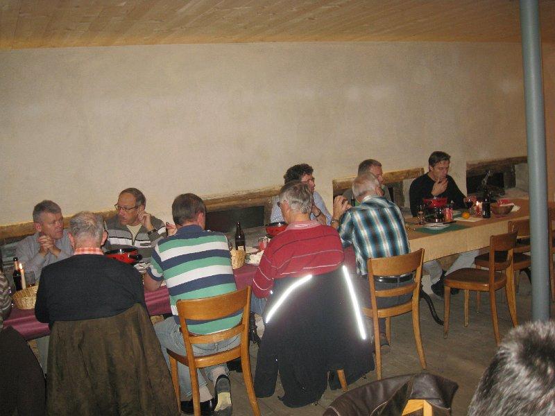 2011-11-25-sf-chlausabend-hof-032