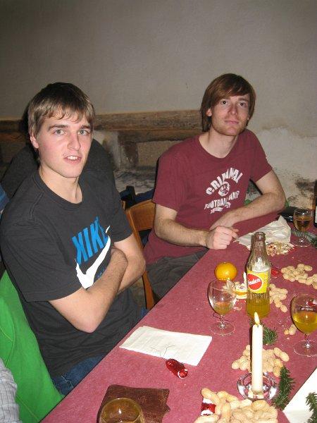 2011-11-25-sf-chlausabend-hof-036
