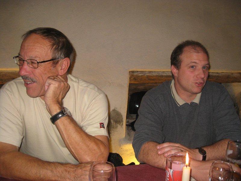 2011-11-25-sf-chlausabend-hof-042