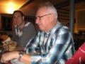 2011-11-25-sf-chlausabend-hof-001